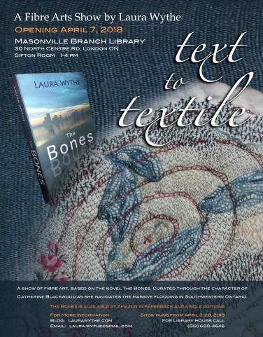 poster_text to textiles.rev6